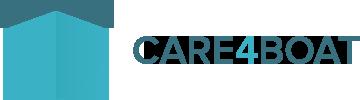 Care4boat